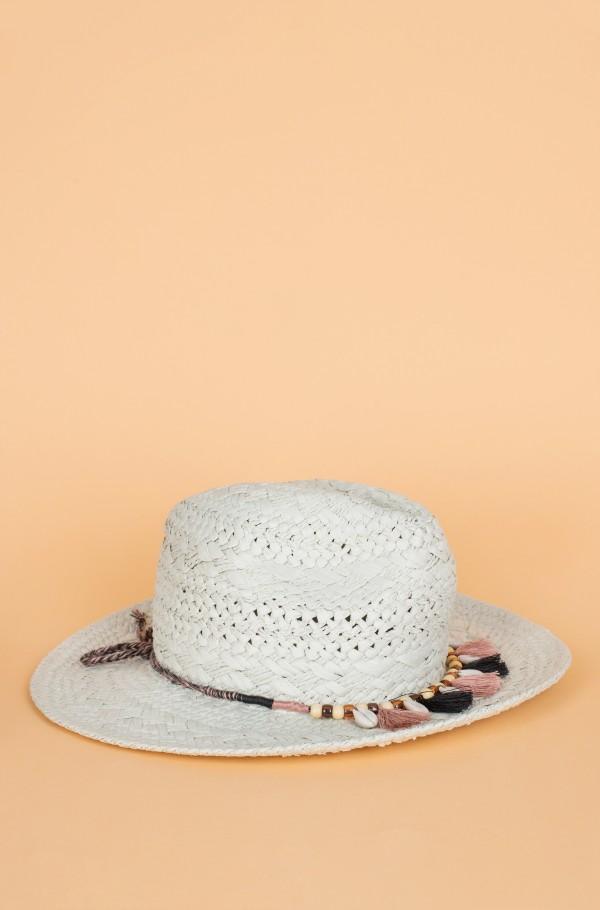 VANYA HAT/PL040301