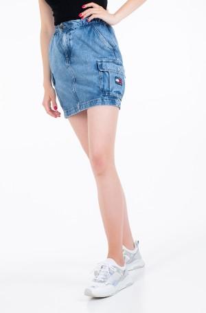 Skirt SHORT CARGO SKIRT CRLT-1