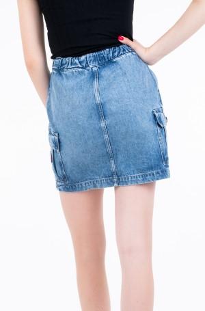 Skirt SHORT CARGO SKIRT CRLT-2