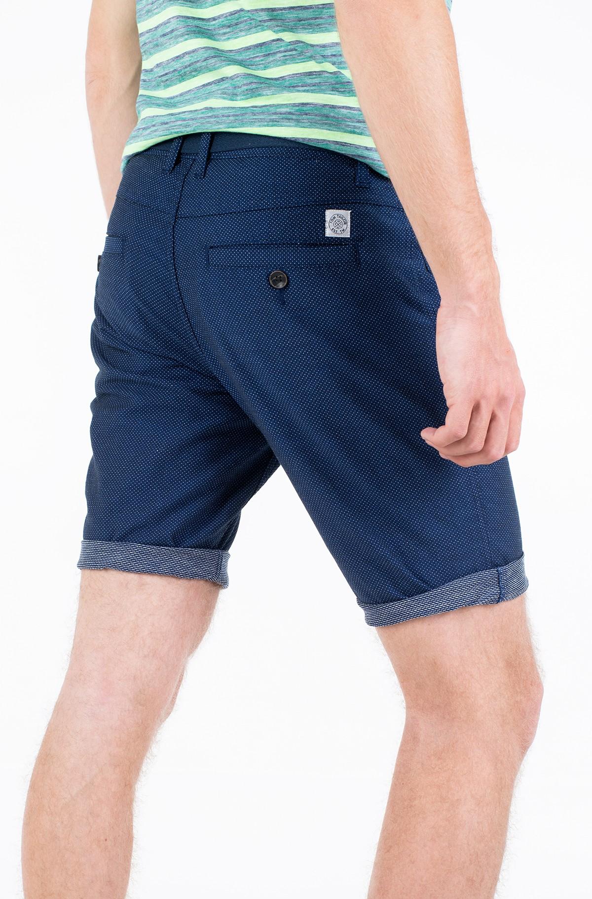 Lühikesed püksid 1016340-full-2