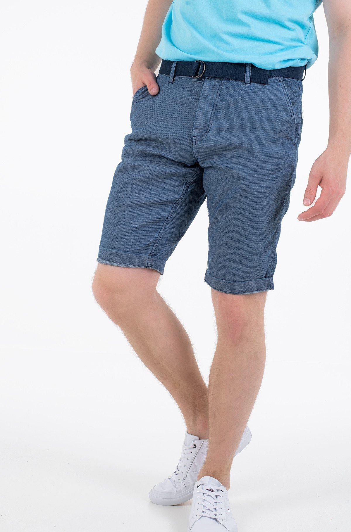 Lühikesed püksid 1016340-full-1