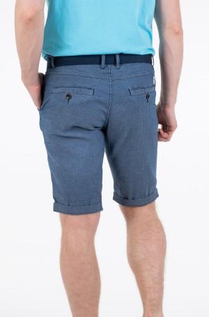 Lühikesed püksid 1016340-2