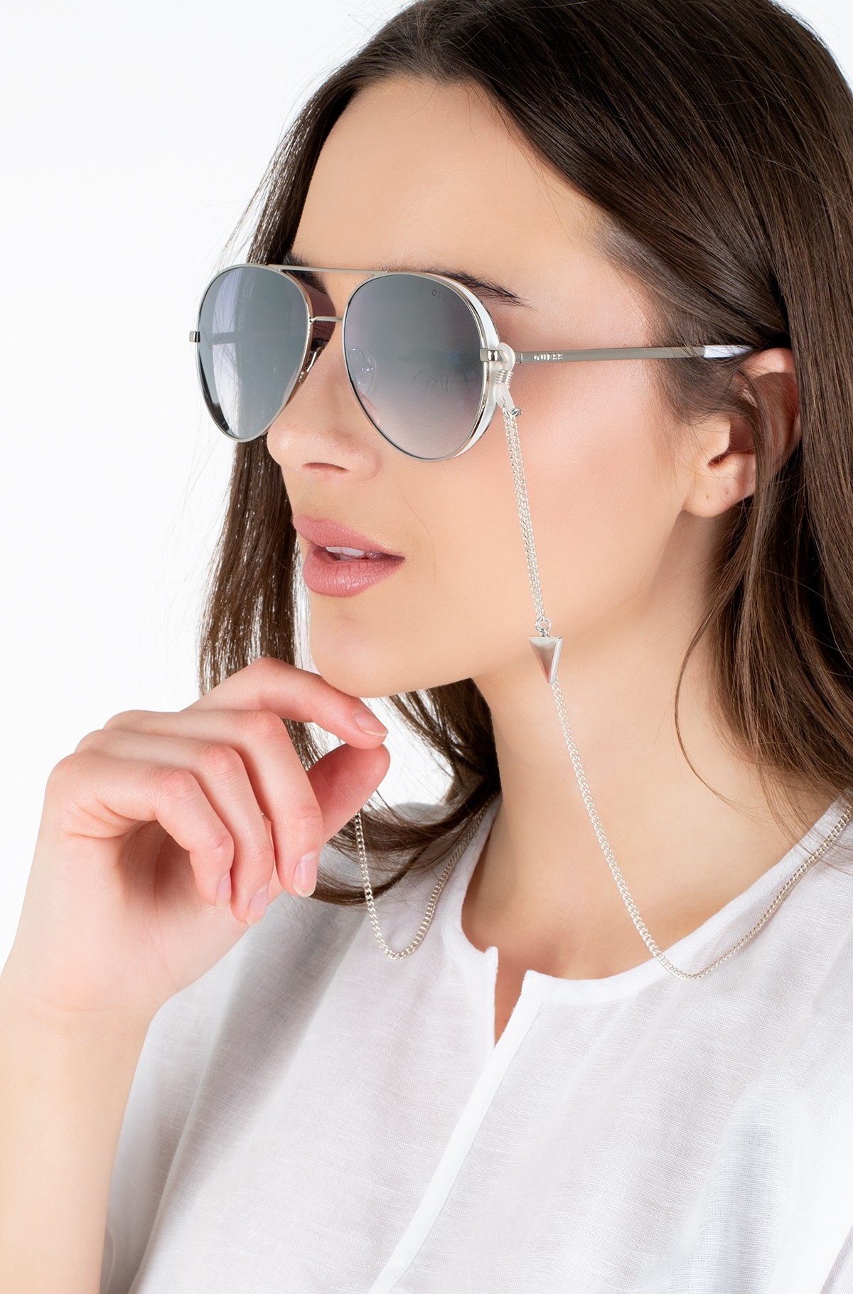 Sunglasses W1148L3-full-2