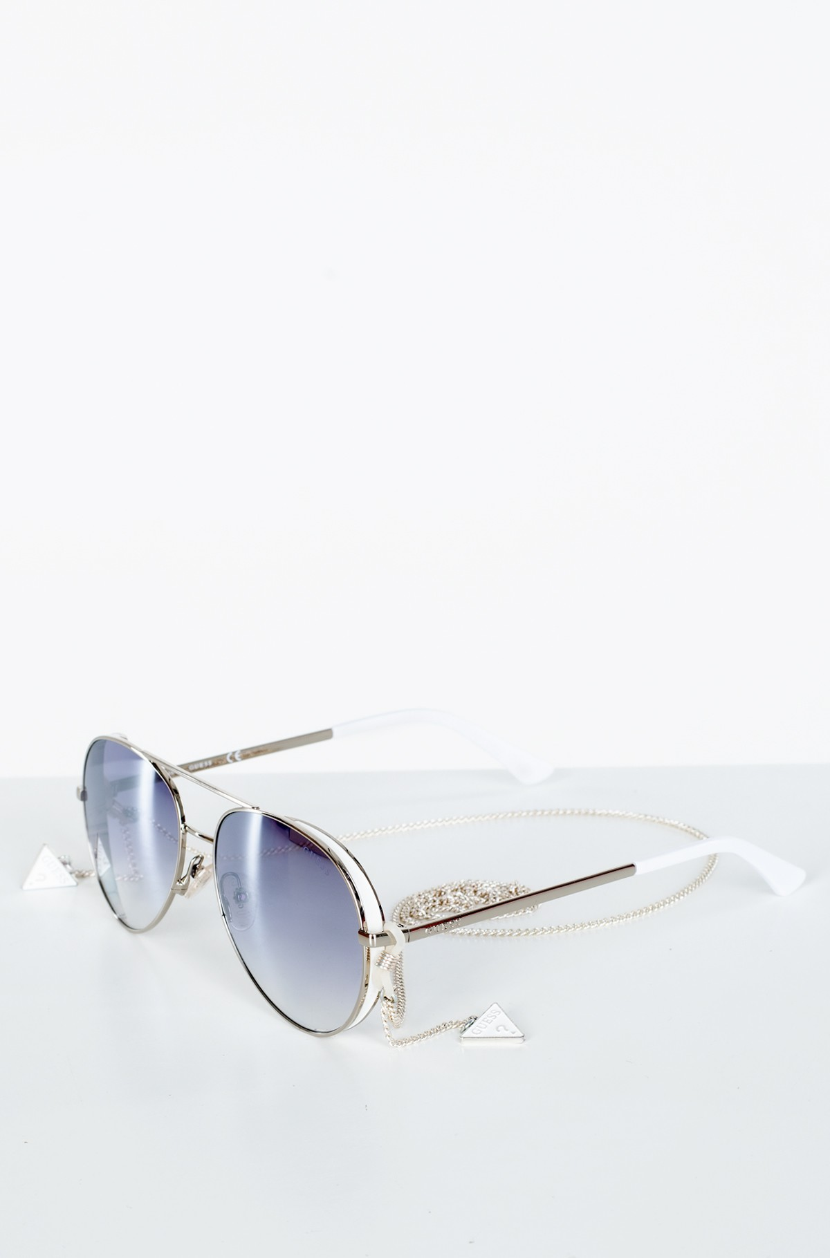 Sunglasses W1148L3-full-1
