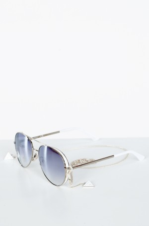 Sunglasses W1148L3-1