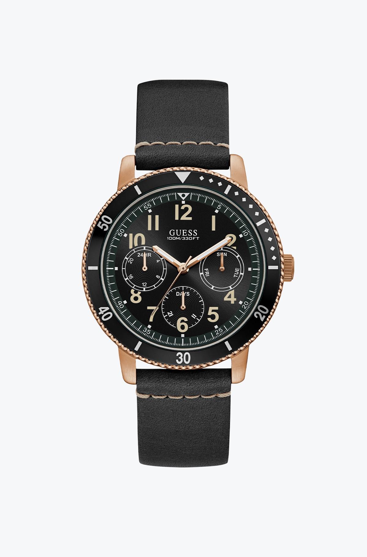 Laikrodis  W1169G2-full-1