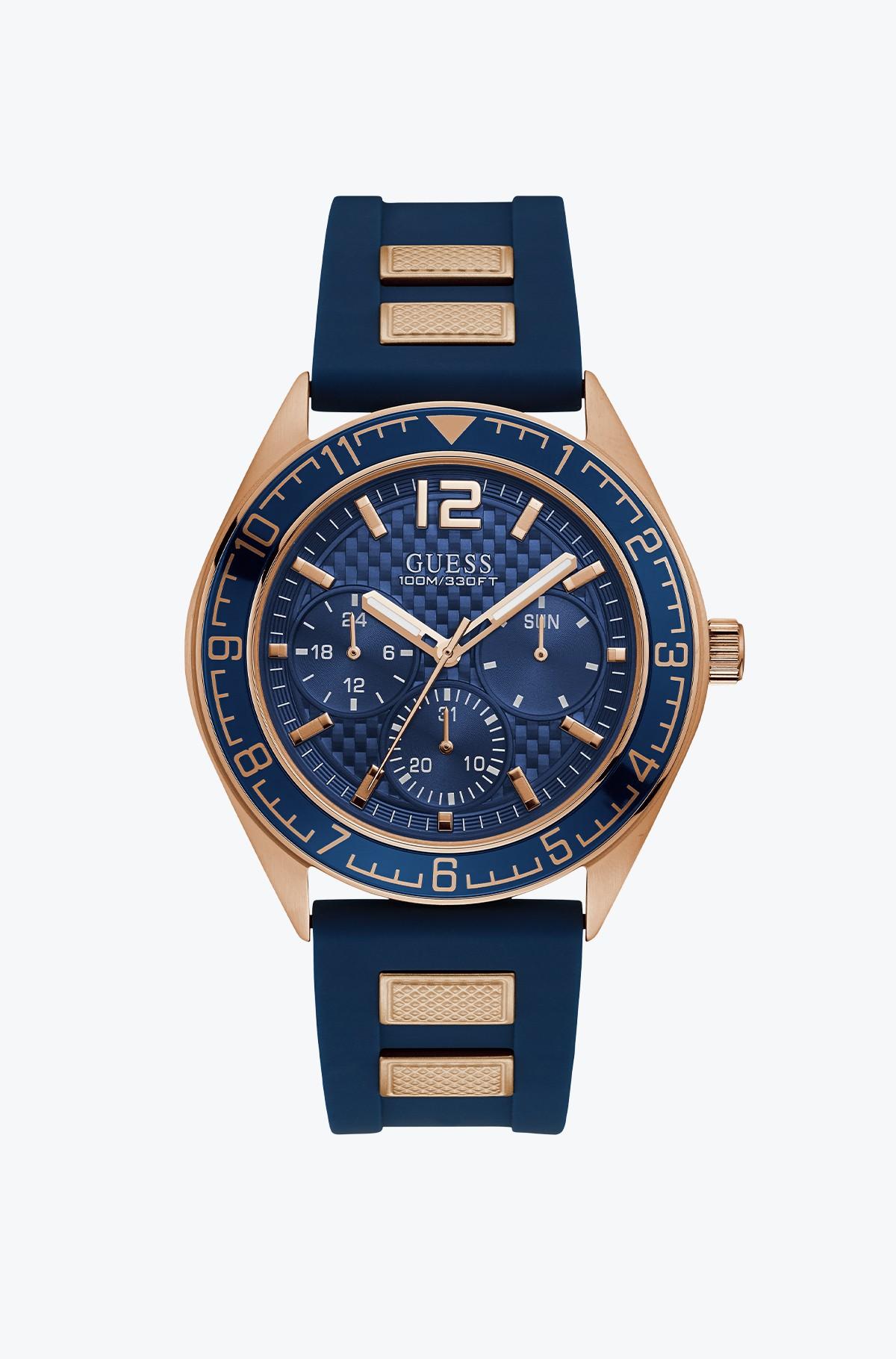 Watch W1167G3-full-1