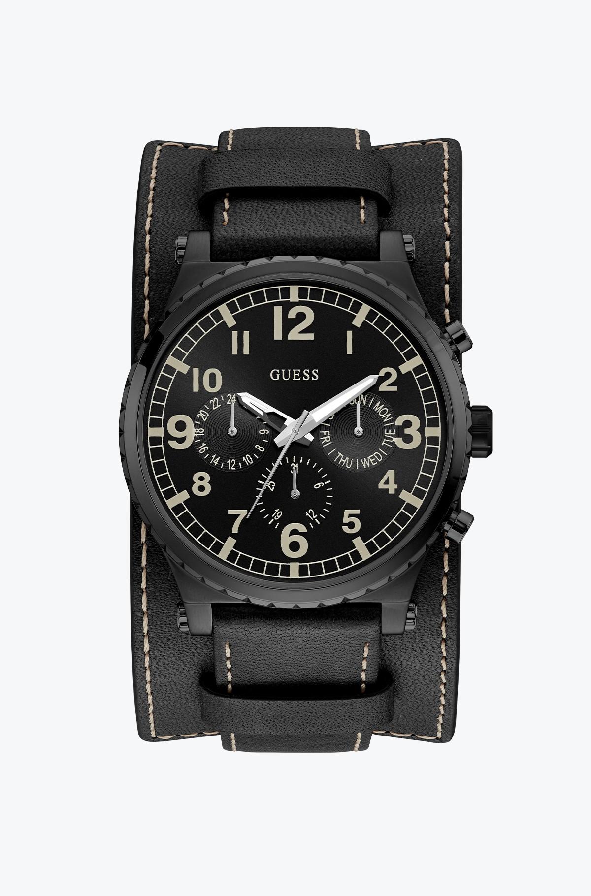 Laikrodis  W1162G2-full-1