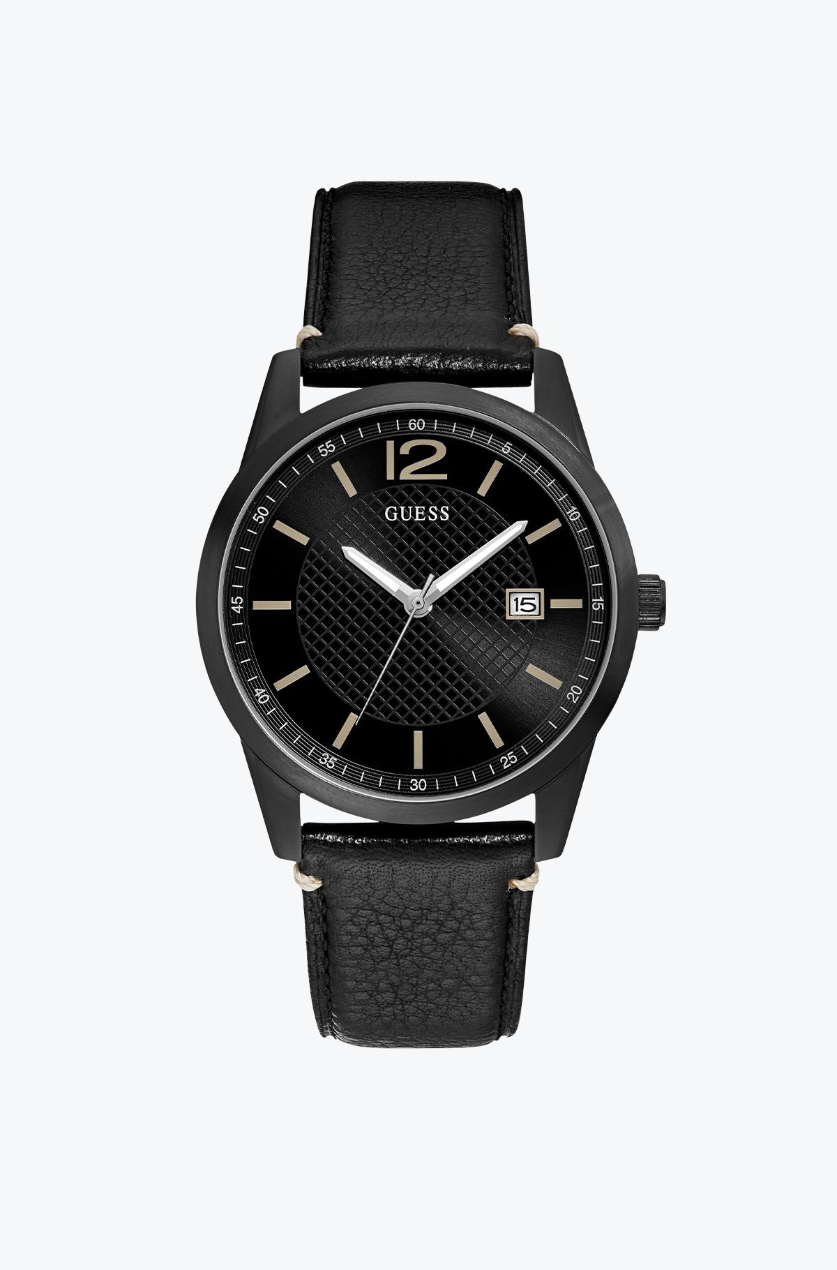 Laikrodis  W1186G2-full-1