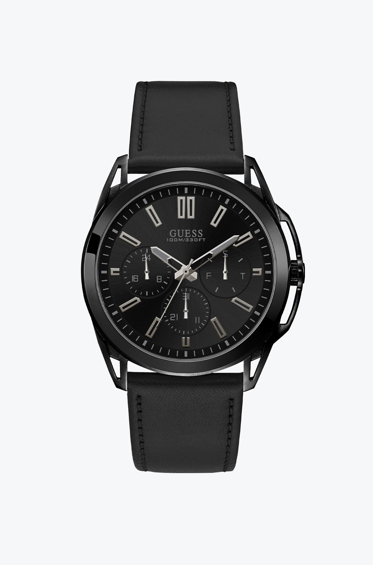 Watch W1217G1-full-1