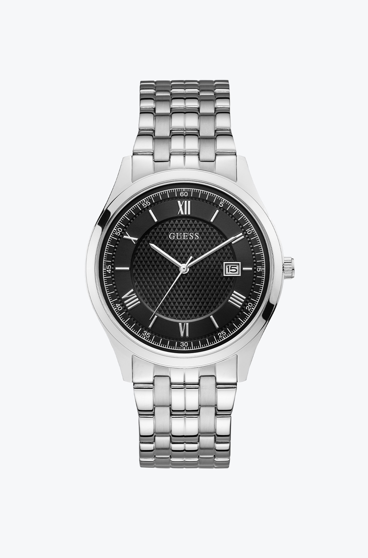 Watch W1218G1-full-1