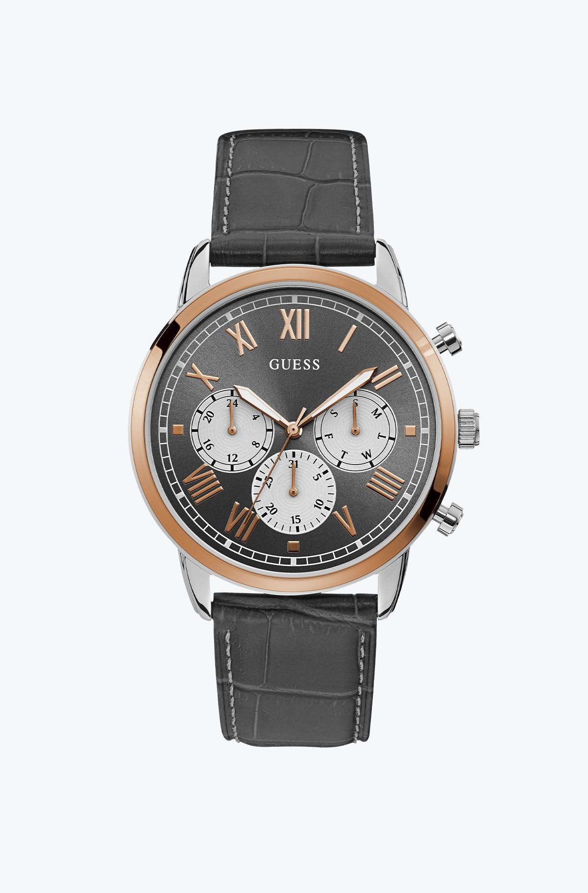 Watch W1261G5-full-1