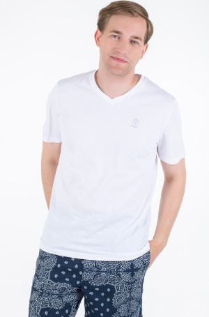 T-shirt 1019974-1