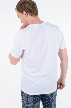 T-shirt 1019974-2
