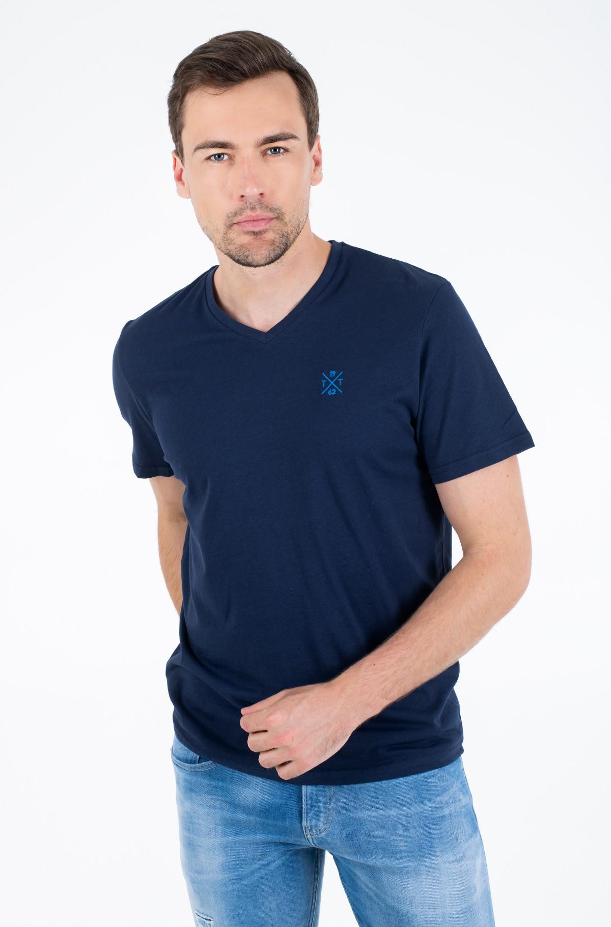 T-shirt 1019974-full-1