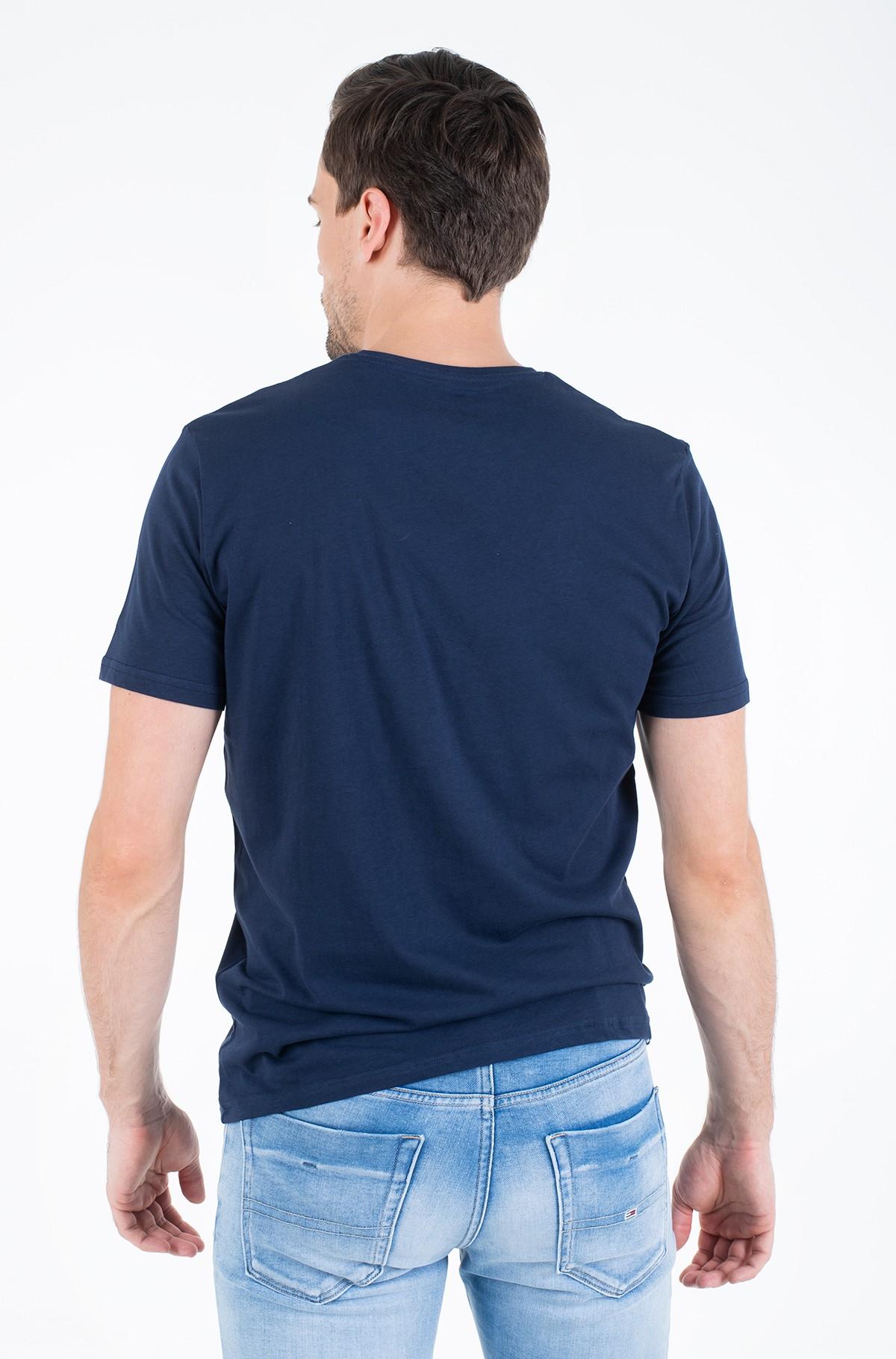 T-shirt 1019974-full-2