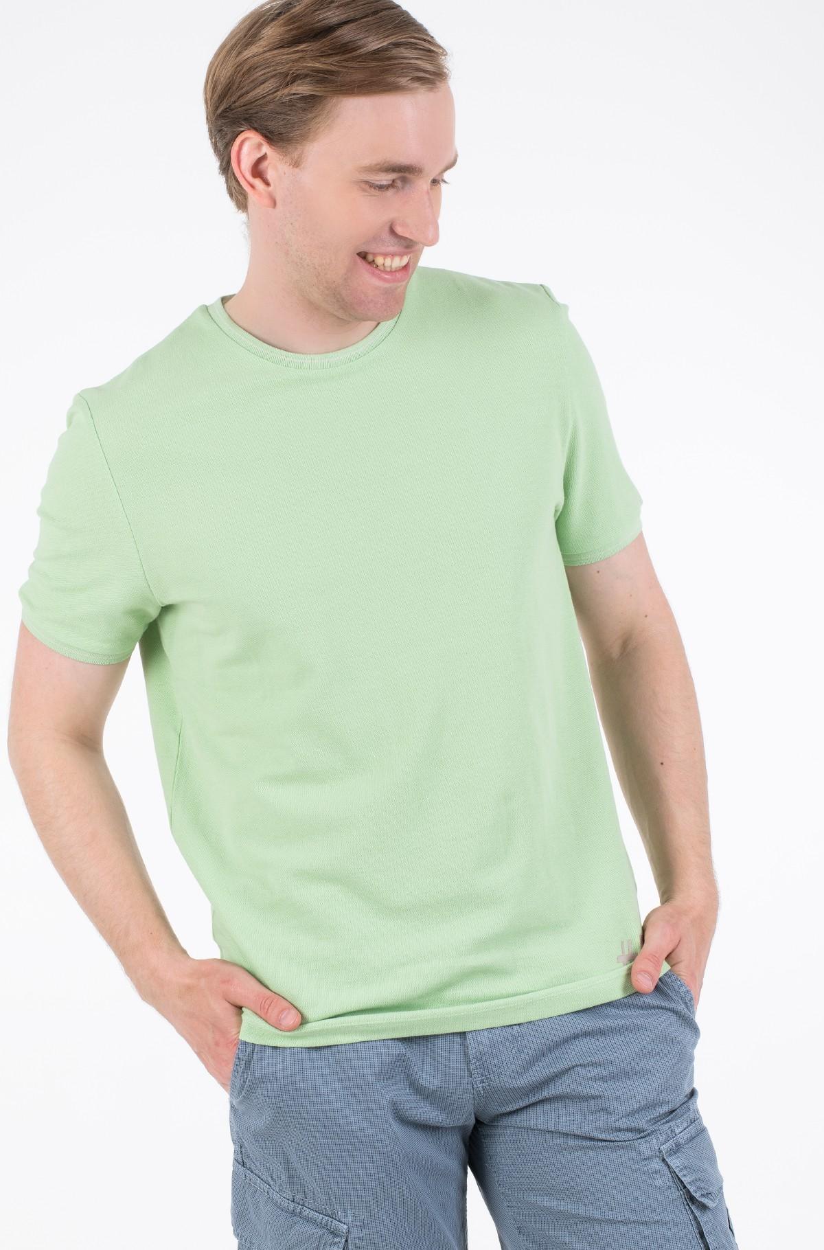 Marškinėliai 409433/3T11-full-1