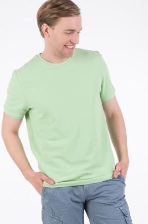 Marškinėliai 409433/3T11-1