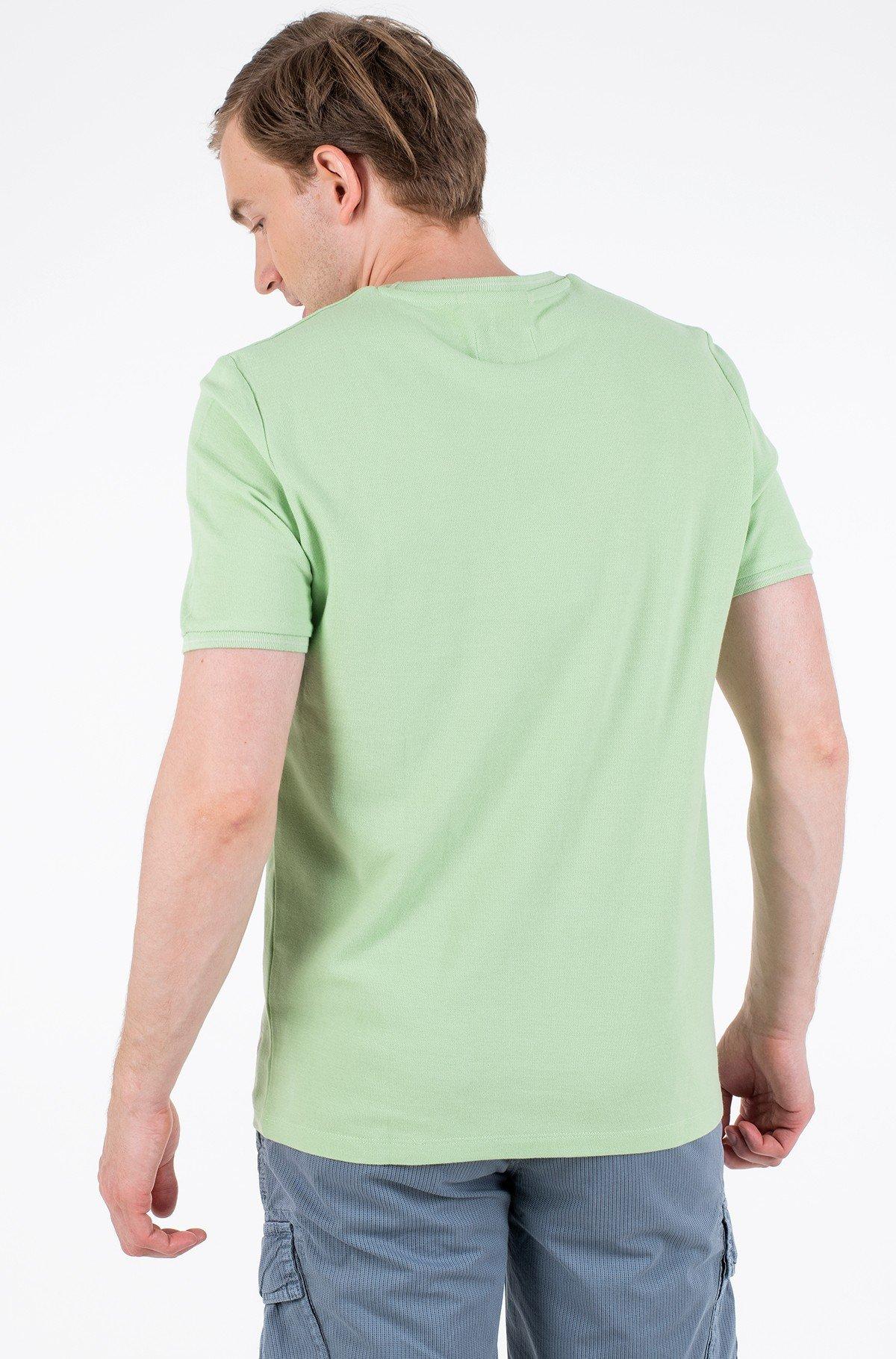 Marškinėliai 409433/3T11-full-2