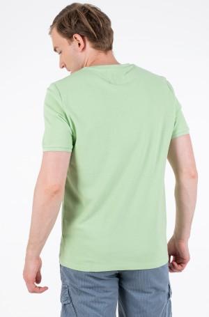 Marškinėliai 409433/3T11-2