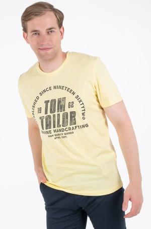 Marškinėliai 1018790-1