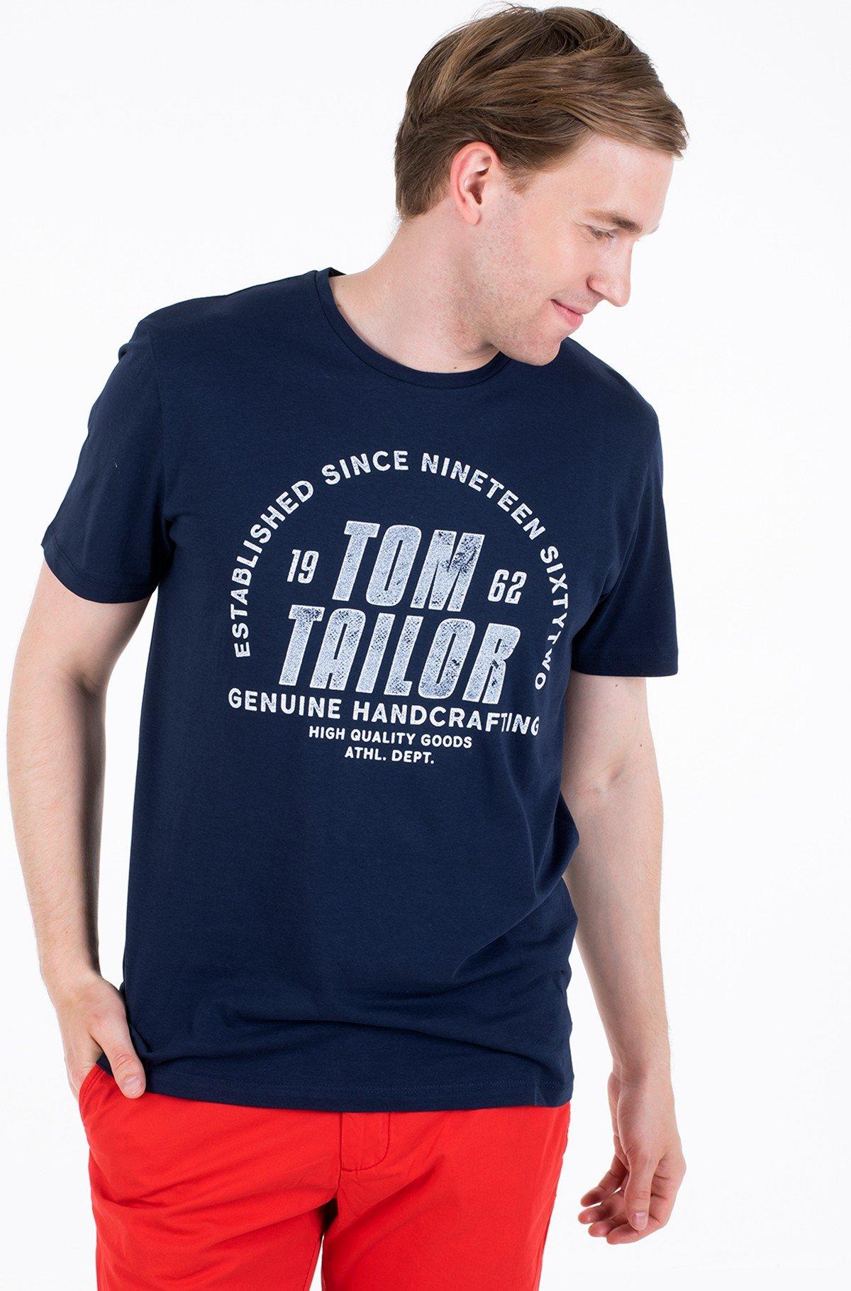 Marškinėliai 1018790-full-1