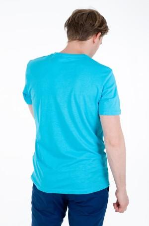 Marškinėliai 1018790-2