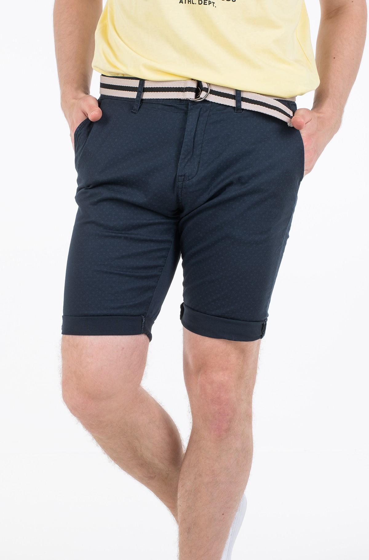 Shorts 1016323-full-1