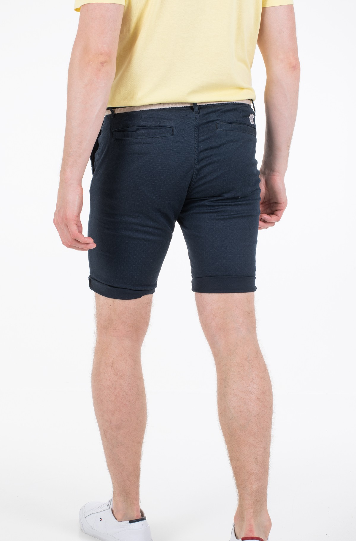 Shorts 1016323-full-2
