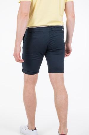 Shorts 1016323-2