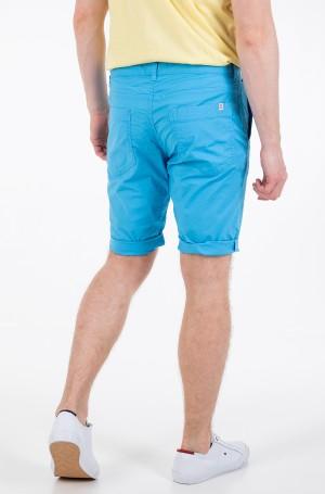 Lühikesed püksid 1016331-2