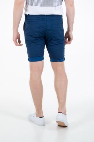 Shorts 1016331-2