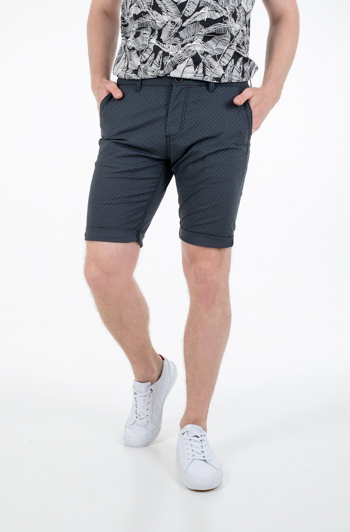 Lühikesed püksid 1016331-full-1