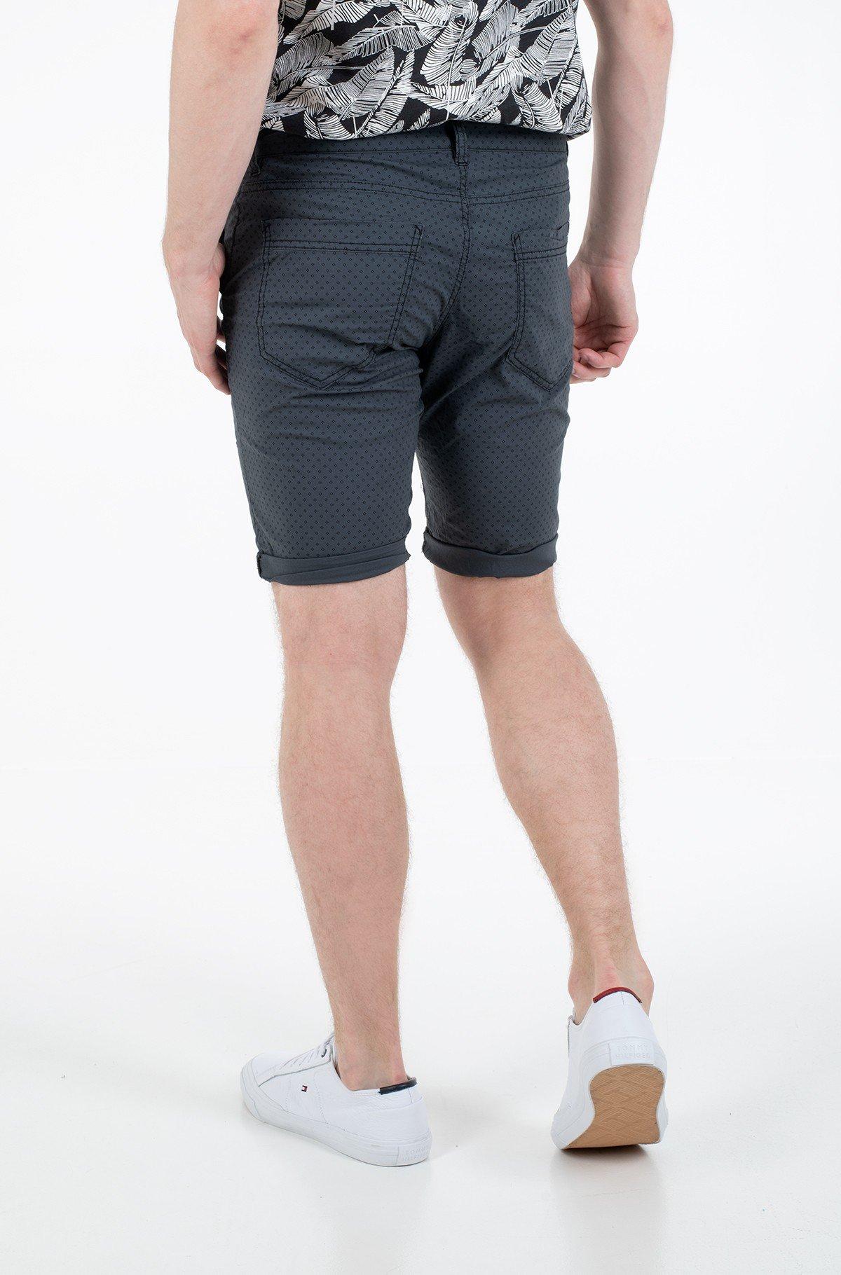 Lühikesed püksid 1016331-full-2