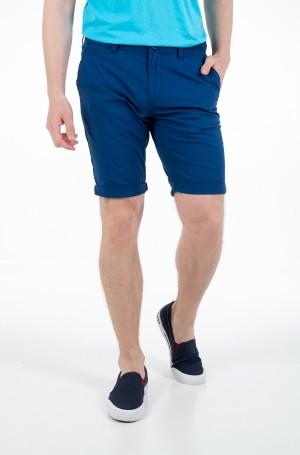 Lühikesed püksid 1016331-1