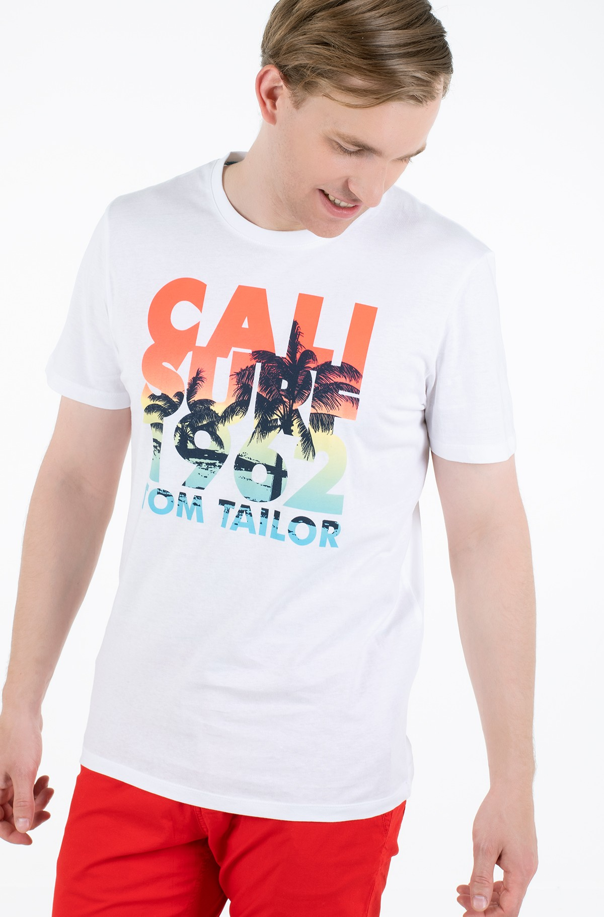 Marškinėliai 1018888-full-1
