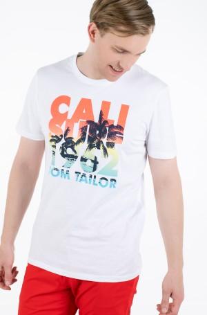 Marškinėliai 1018888-1