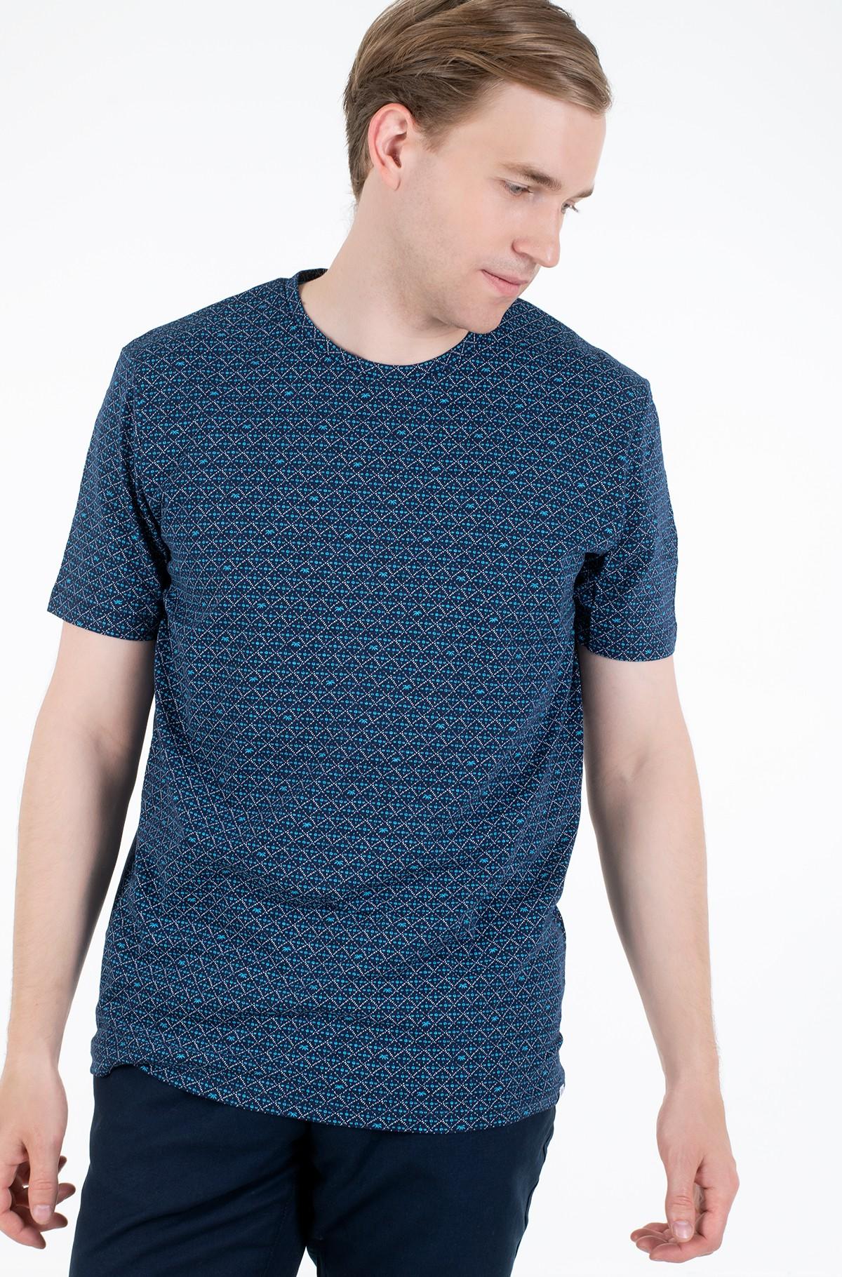 T-shirt 1018893-full-1