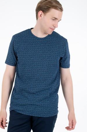 T-shirt 1018893-1