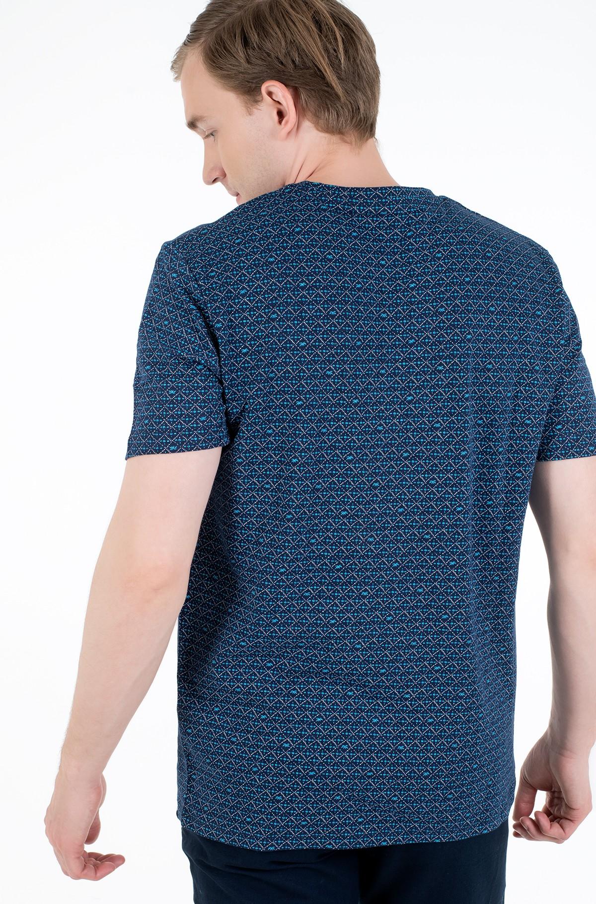 T-shirt 1018893-full-2