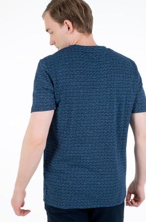 T-shirt 1018893-2