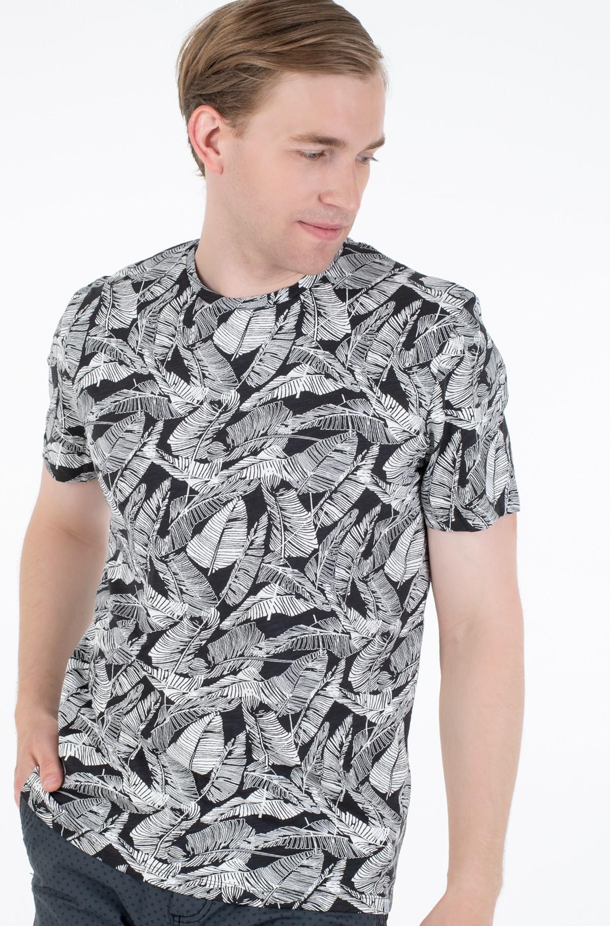 Marškinėliai 1018893-full-1