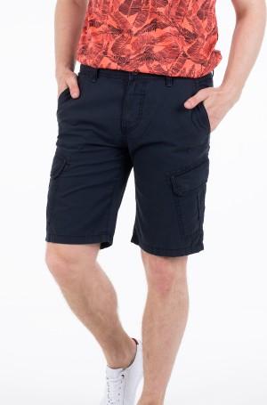 Lühikesed püksid 496640/3R96-1