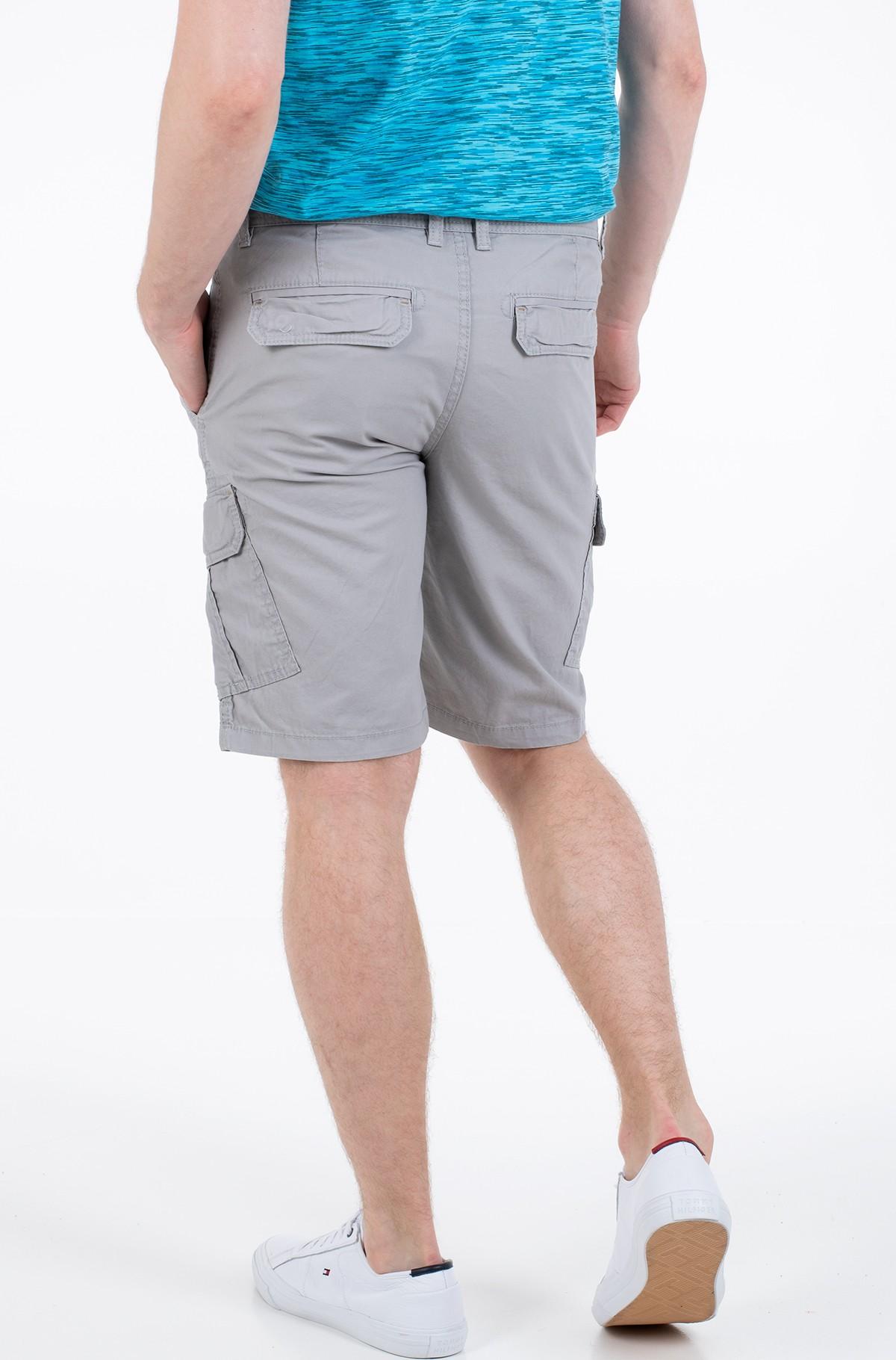 Lühikesed püksid 496640/3R96-full-2