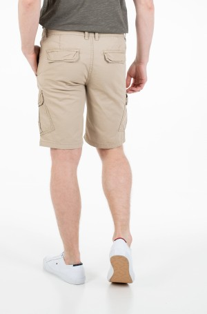 Lühikesed püksid 496640/3R96-2