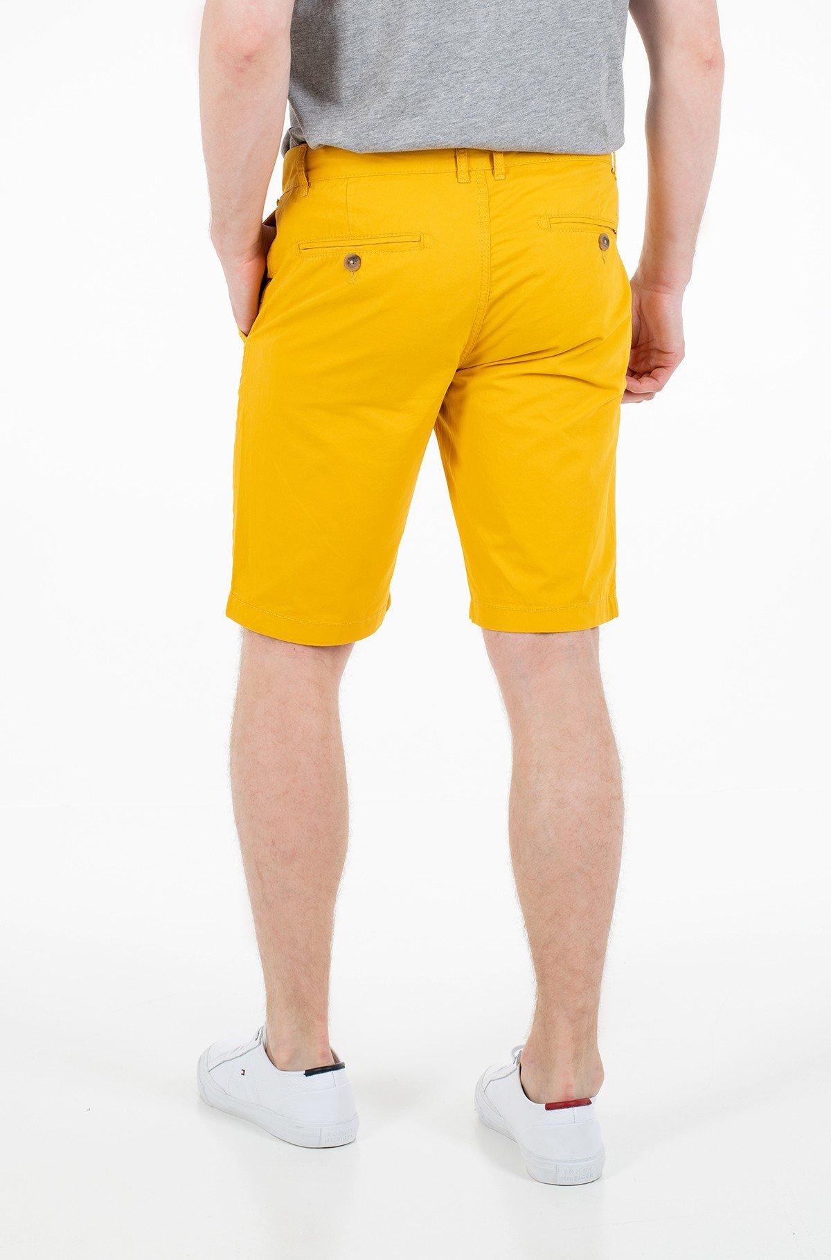 Lühikesed püksid 497850/3Z93-full-2