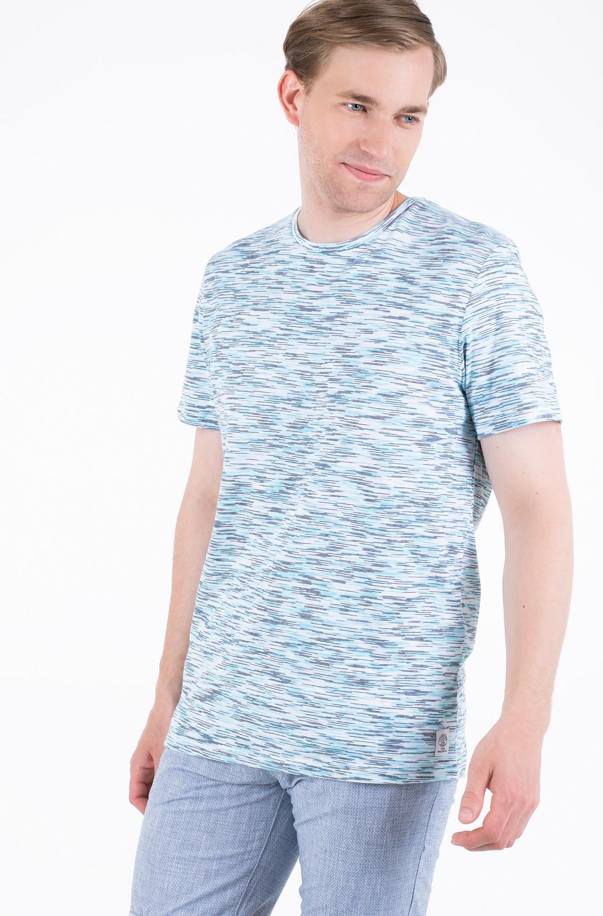 Marškinėliai 1018894-full-1
