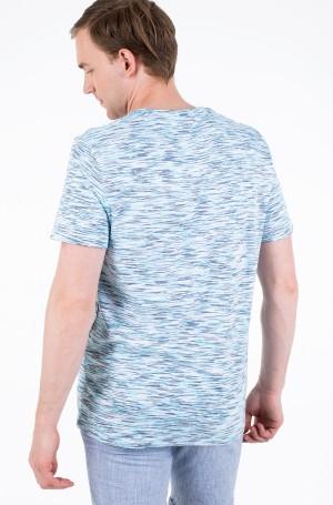 Marškinėliai 1018894-2