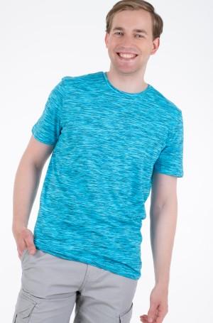 Marškinėliai 1018894-1