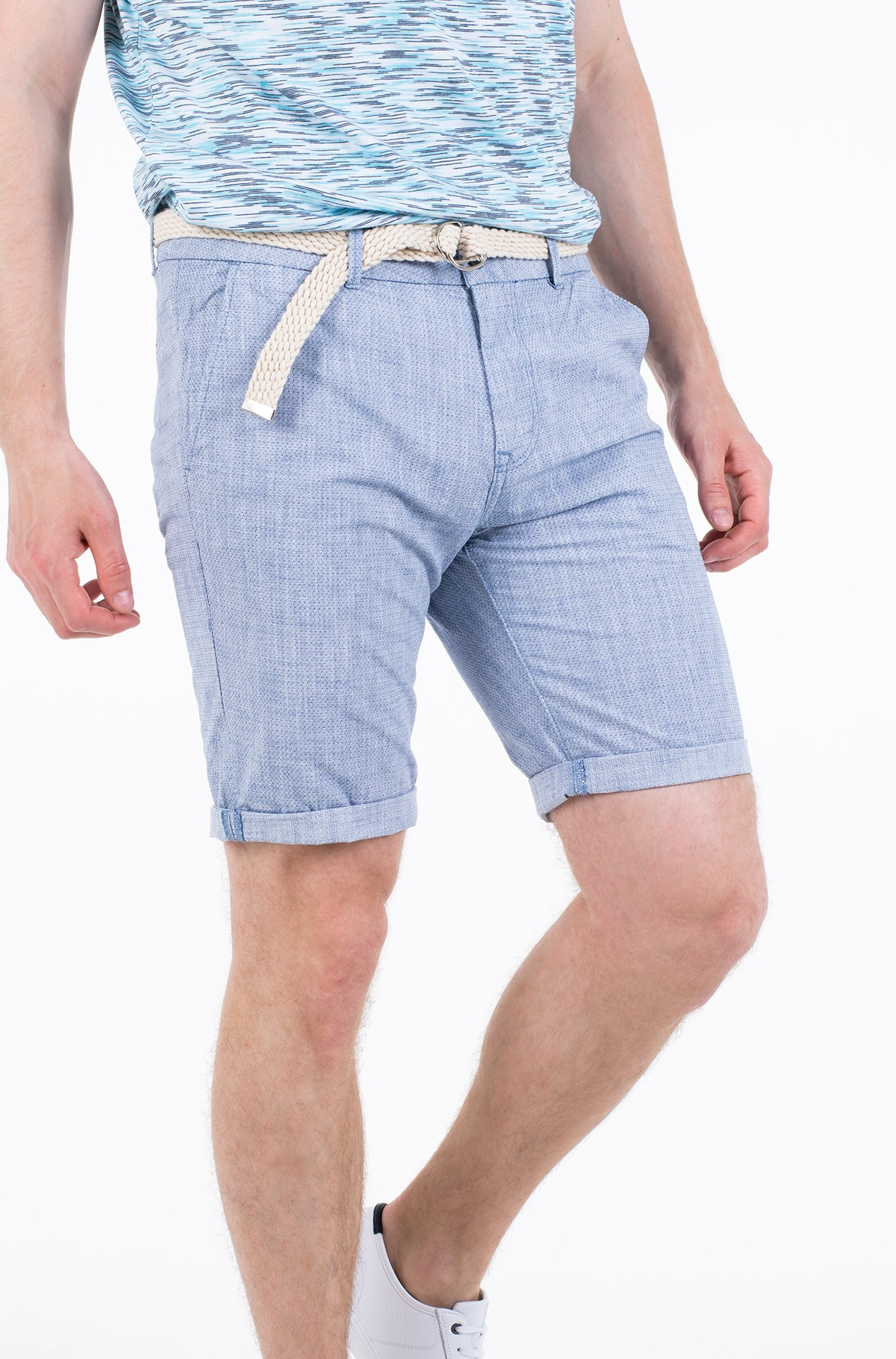 Lühikesed püksid 1016951-full-1